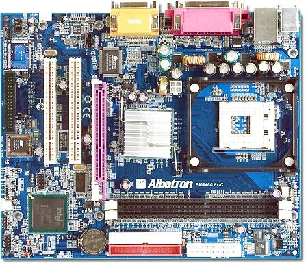 Chipset g965 driver r express intel free download family