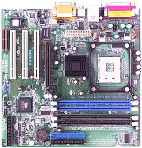 Consistent Motherboard I945lm4 Lan Driver Free Download
