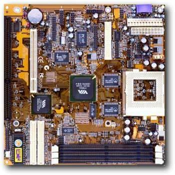 Pctel hsp56 micromodem