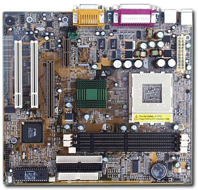 download driver motherboard amptron zx-31bm