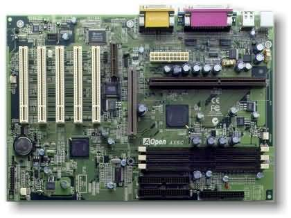 Intel motherboard graphics drivers download