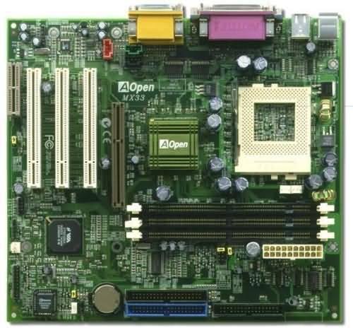 Dell SK-8115 (SK8115) Keyboard