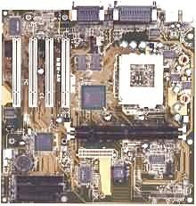 Xe783