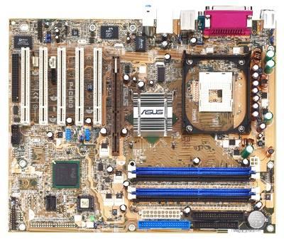 http://www.motherboard.cz/mb/asus/p4c800_l.jpg