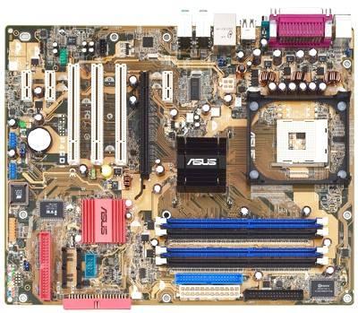 http://www.motherboard.cz/mb/asus/p4gd1_l.jpg