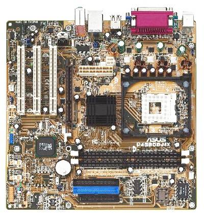 p4s800 mx asus motherboard mainboard drivers manuals bios rh motherboard cz asus p4s800-mx se manual asus p4s800 manuel