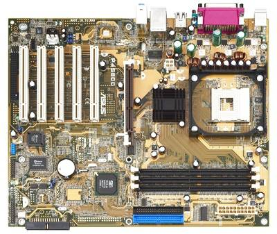 p4s800 asus motherboard mainboard drivers manuals bios rh motherboard cz asus p4s800-mx se manual asus p4s800-mx motherboard manual