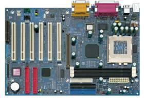 M6tsu Biostar Motherboard Mainboard Drivers Manuals Bios