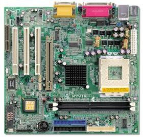 M7viq Biostar Motherboard Mainboard Drivers Manuals Bios