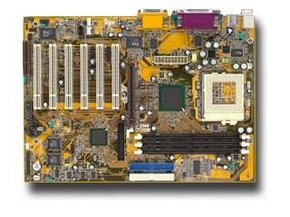 Chaintech motherboards specifications with pictures