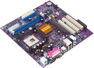 p4vmm2 v8 1 ecs elitegroup motherboard mainboard drivers manuals bios rh motherboard cz Asus Motherboard Manuals p4vmm2 motherboard manual