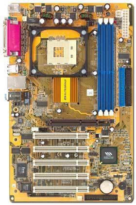 L4vxa2 motherboard