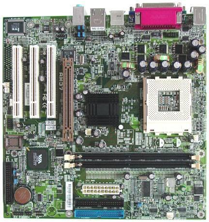 am37 fic motherboard mainboard drivers manuals bios rh motherboard cz Am35 Motherboard Manual Am37 Motherboard Specs