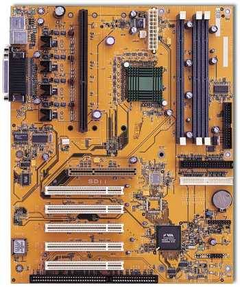 sd11 fic motherboard mainboard driver manual bios