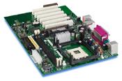 Intel D845pesv Motherboard Drivers Download