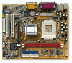 Manli Silverstar Motherboard Mainboard Drivers Manuals Bios