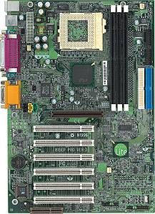 how to find your motherboard model windows 7