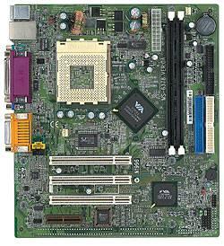 Msi n1996 drivers windows 7 64 bit