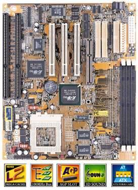 20 most recent pc chips m925g (m925g v9. 1b) motherboard questions.